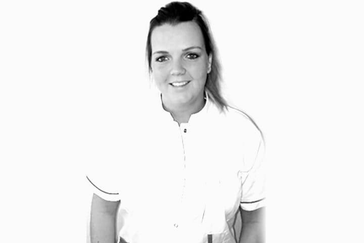 Lisa Castricum